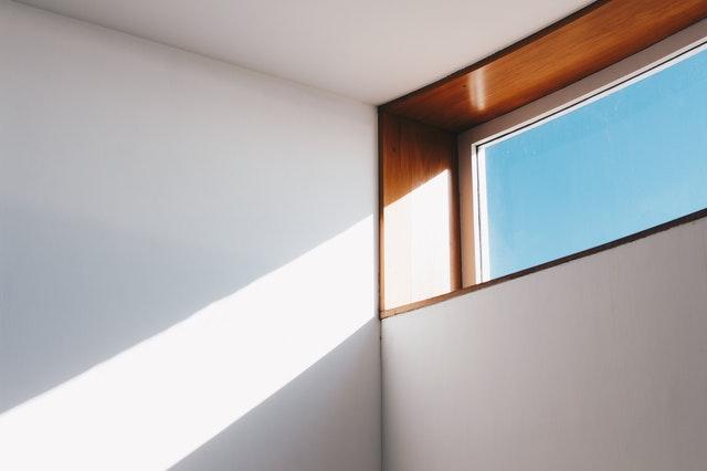elektrische zonwering installeren